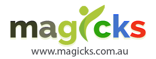 Magicks
